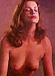 Blair Brown nude
