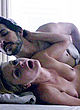 Brianna Brown nude