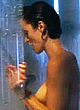 Carrie Anne Moss nude