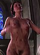 Charlize Theron nude