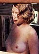 Emma Booth nude