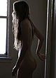 Brit Marling nude